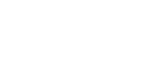 The Faces Of Sun Valley